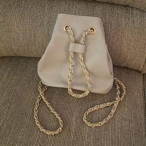 Forever21 backpack bag